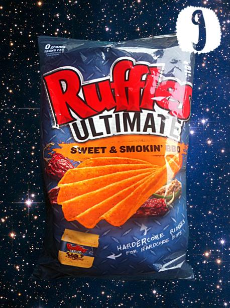 ruffles_ultimate